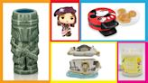 Celebrate 'Jungle Cruise' With the Best Disney Parks Gifts and Merch