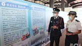 鄧炳強不點名批媒體煽動上街 記協發聲明譴責:無證據下大放厥詞