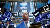 Relief at Fed, Evergrande, IPOs Galore - What's Moving Markets By Investing.com