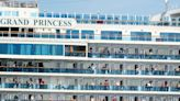Princess and Viking Cruises Temporarily Suspend Sailings Amid Coronavirus Pandemic