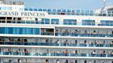 Princess and Viking Cruises Temporarily Suspend Sailings Amid Coronavirus Pandemic