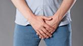 首見特殊病徵!新冠肺炎引發血栓 釀法籍男陰莖異常勃起症4小時