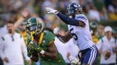 Baylor Offensive Players to Watch vs Texas Longhorns in Week 9