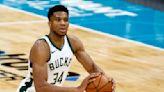 5 reasons the Milwaukee Bucks can win the 2021 NBA championship