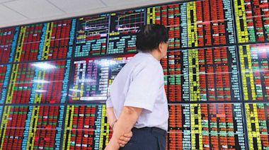台股基金5月申購量激增 - 工商時報