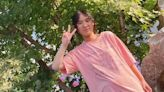 12歲女打疫苗後身亡 河南媽媽討說法遭圍毆