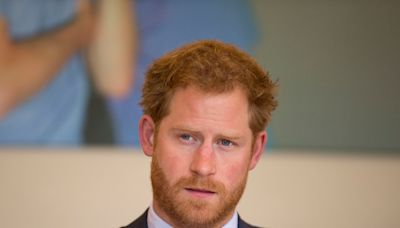 Prince Harry Crashing With This Royal Cousin Over Prince William May Not Be the Snub It Seems Like