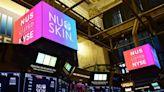 Nu Skin也推AI膚質檢測App!美妝品牌、直銷大廠為何都搶著跳進「精準保養」大坑裡? 數位時代 BusinessNext