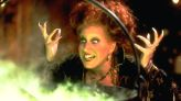 'Hocus Pocus 2' is coming to Disney+ — here's what we know about the sequel