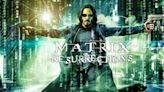 'The Matrix Resurrections' Theories We Think Could Be True Based on That Wild Trailer