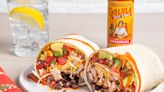 Celebrate Cinco de Mayo today with these food freebies and deals