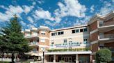 Riabilitazione cardiologica, al S.Raffaele Roma telemetria innovativa