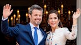 The Danish Royal Family Is…Surprisingly Normal. Here's Everything We Know About Them