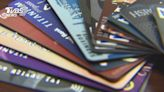 三倍券綁「信用卡」怎搶? 是否辦新卡成關鍵