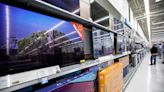 Walmart Pre-Black Friday Sale Features Low-Priced TVs
