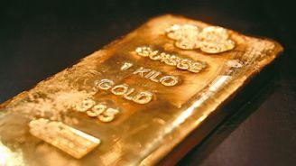預言戰疫:金本位復活 黃金翻身