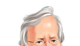 Do Hedge Funds Love WESCO International, Inc. (WCC)?