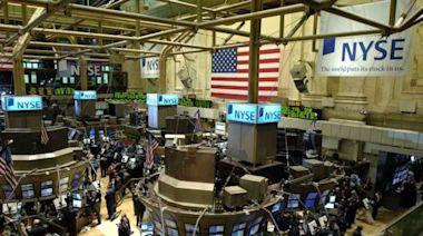 〈美股早盤〉企業獲利+基建法案樂觀預期支撐 美股逼近歷史新高 | Anue鉅亨 - 美股