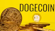 Ethereum Co-Founder: Dogecoin has no user utility right now