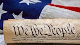 Why the Federalists Hated the Bill of Rights   Murray N. Rothbard