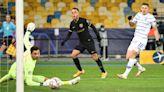 USA's Dest Scores for Barcelona in UCL; Konrad Makes Club Debut