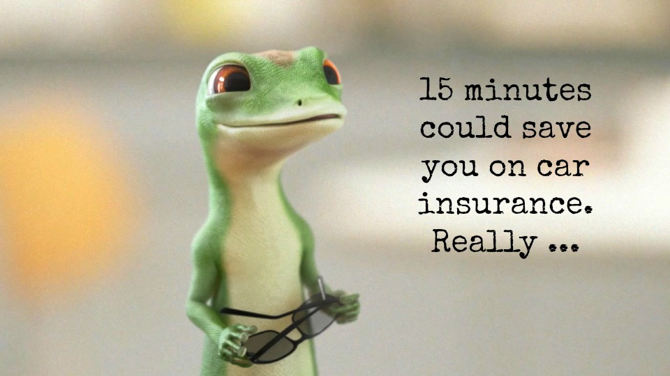 Geico Quotes Entrancing Consumer Reports On P&c Insurance To Them It's All A Numbers Game
