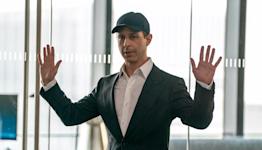 HBO renews Succession for fourth season