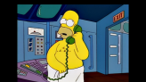 Thread decoding Simpsons jokes is blowing even the writers' minds