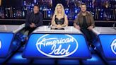 'American Idol' 2021 Predictions: Who Will Make the Top 9?