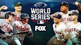 2021 World Series Preview