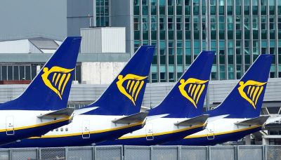 Ryanair may order Boeing MAX 10 this year but only at the right price