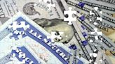 Social Security Survivor Benefits Explained