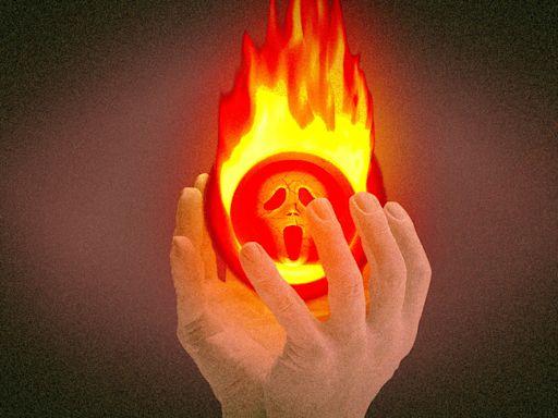 能源飯碗必須端在自己手裏 習近平一語雙關