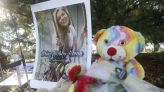 The internet's search to find Gabby Petito may be a true crime tipping point