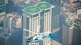 發掘香港好玩的地方!5大香港本地遊推介:直升機之旅、漁港體驗、環保生態遊