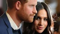 Meghan Markle opens up about Father's Day in new interview