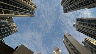 【共同富裕】內地專家:深圳、海南、浙江可先行試點房產稅 - 香港經濟日報 - 中國頻道 - 經濟脈搏