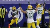 Packers' recent performances reveal their inconsistency