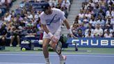 網球》莫瑞IG求救尋回遺失婚戒 透露長期「綁鞋上」原因