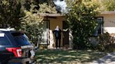'There is no enforcement': After Airbnb shooting, Sunnyvale reconsiders short-term rental policies