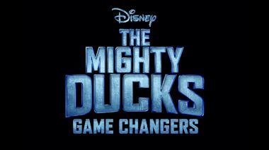 "'The Mighty Ducks's Emilio Estevez Talks Using Gordon Bombay Role As ""Re-Entry Vehicle"" To Acting"