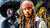 Why Pirates of the Caribbean 6 Can't Kill Off Jack Sparrow