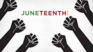 What is Juneteenth? History behind holiday celebrating the end of slavery