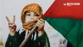 Can Bitcoin Be Palestine's Currency Of Freedom?