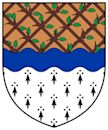 Muine Bheag