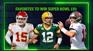 Mad Bets: Way Too Early Super Bowl LVI Picks