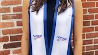 Celebs partner with Natty Light to give advice to Class of 2020
