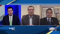 CloseUp: Latino leaders discuss progress in diversifying N.H.