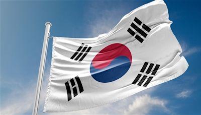 南韓最快月底決定是否申請加入CPTPP