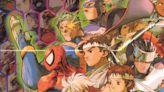 Marvel Vs. Capcom 2 Revival Is Rumored To Be In Progress